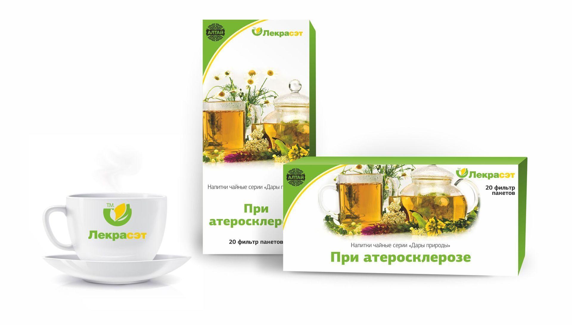 Лечение простатита в санатории россии